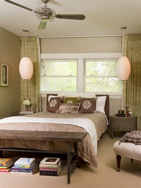 bed window ideas pictures remodel and decor