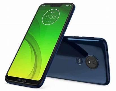 Metro Pcs Phones Motorola Phone Mobile Smartphone