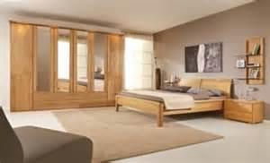 massiv schlafzimmer toledo massiv holz schlafzimmer erle geölt nur 5 990 00 statt 9 470 00 xxxlutz angebot