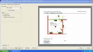 logiciel gratuit pour faire des plans charmant logiciel With good logiciel plan maison 2d 14 comment dessiner un interieur de maison