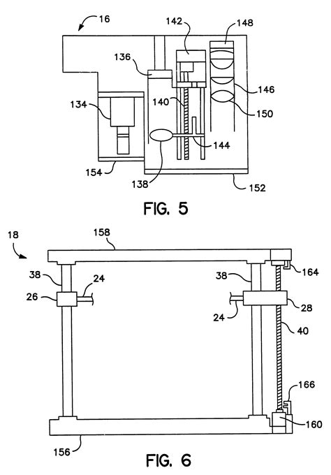 Patent Us6507663 Method And Apparatus For Detecting Very