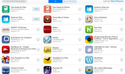 how to get free apps on iphone re apps books on iphone