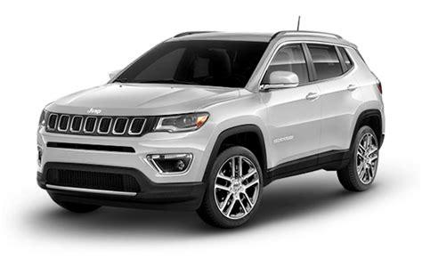 jeep compass price   delhi   road price  jeep