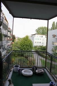 balkon sichern ohne kafig katzen forum With französischer balkon mit garten netz