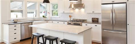 armoires de cuisine excellence armoires de cuisine et de salles de bain