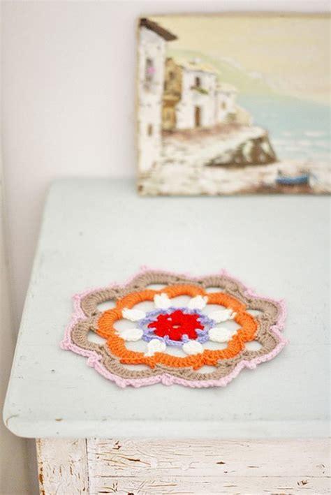 decoracion hogar crochet crochet archivos decoracion in