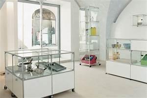 Usm Haller ähnlich : usm haller vitrine einrichtungsh user h ls schwelm ~ Watch28wear.com Haus und Dekorationen