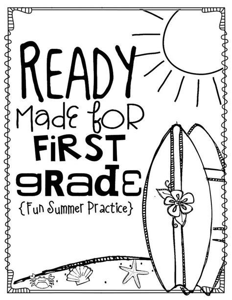 25+ Best Ideas About Summer School On Pinterest  Summer School Activities, Summer School Themes