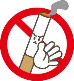妊娠と喫煙 に対する画像結果