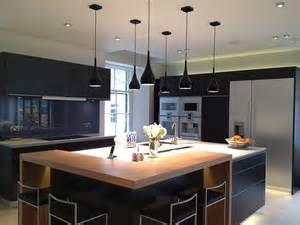 island sinks kitchen 34 luxurious kitchens with island sinks