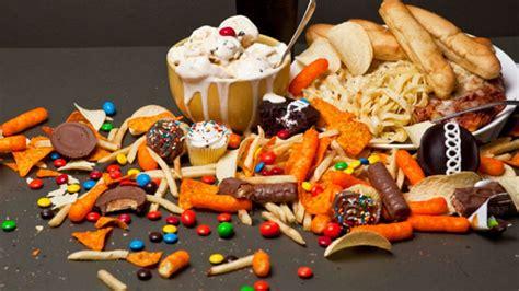 food addiction  disorder     shapes