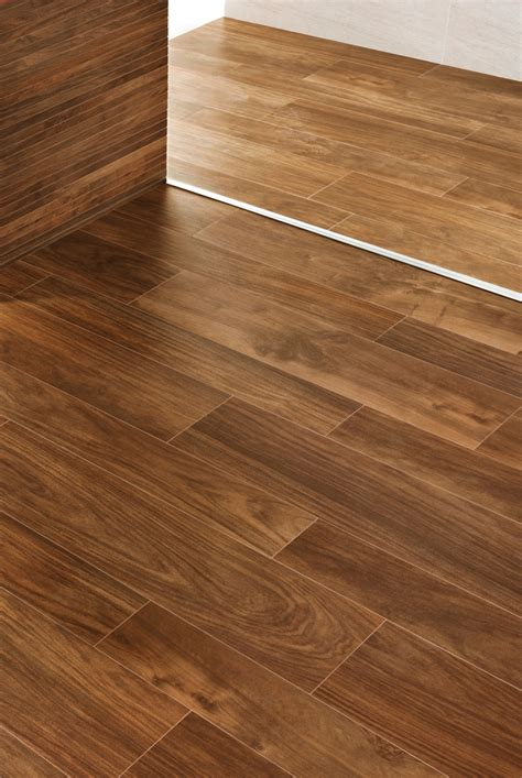 Timeless Kitchen Design Ideas - 3 benefits of choosing coretec flooring for your home christie carpets rochester nearsay