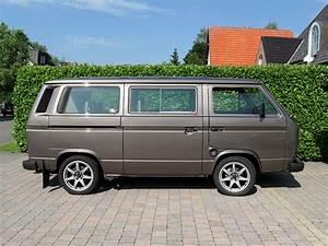 Vw T3 Bus : vw t3 caravelle 39 81 vw bus vw bus vw caravelle bus ~ Kayakingforconservation.com Haus und Dekorationen