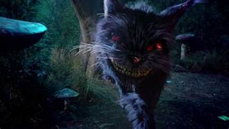 in cheshire cat cheshire cat once upon a time wiki the once upon a time