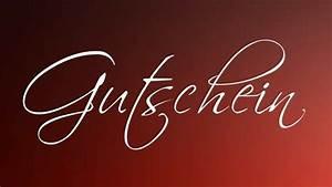 Gutschein Selber Ausdrucken : gutschein restaurantgutschein geschenckgutschein ~ Eleganceandgraceweddings.com Haus und Dekorationen