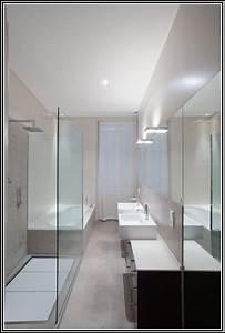 Badewanne Mit Dusche Integriert : dusche in badewanne integriert badewanne house und dekor galerie pbw4onvkx9 ~ Buech-reservation.com Haus und Dekorationen