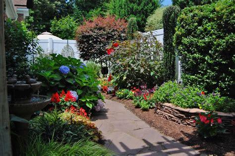 townhouse garden designs decorating ideas design trends premium psd vector downloads