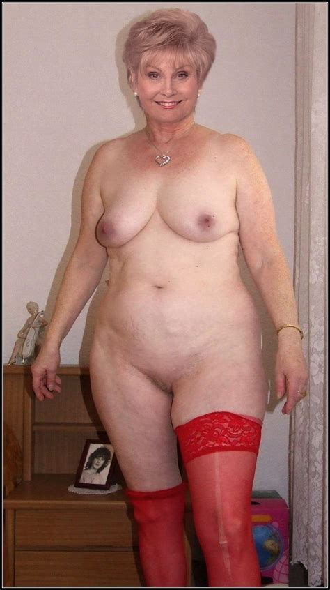 Angela Lansbury Fake Nude Porn Gallery My Hotz Pic