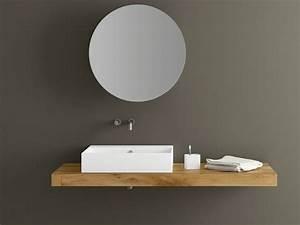 Waschbecken Für Draußen : die besten 17 ideen zu waschbecken g ste wc auf pinterest ~ Michelbontemps.com Haus und Dekorationen