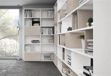 librerie a catania librerie componibili a catania camerette catania