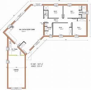 charmant logiciel construire sa maison gratuit 12 de With logiciel construire sa maison gratuit