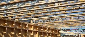 floor joists timber joists ochil structural timber With structural floor joists