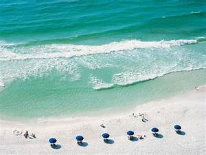 This Is Why Everyone Should Plan a Trip to Destin, Florida ...