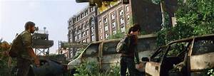The Last Of Us Safe Kombination : the last of us improves the infected genre the highland echo ~ Buech-reservation.com Haus und Dekorationen