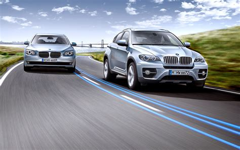Car Wallpaper Hq 3d Family by Bmw Car Family Wallpapers Hd Desktop And Mobile Backgrounds