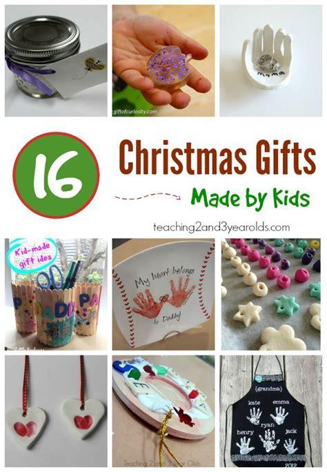 easy kid  christmas gifts toddler christmas gifts