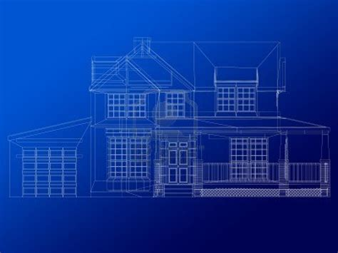 blueprints for a house architecture house blueprints hd wallpapers i hd images