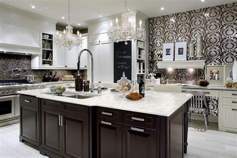 Cabinets Direct Usa West Branch by Idea Gallery Cabinets Direct Usa