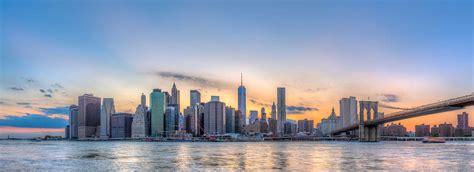New York City Car Rental Cheap Rates Enterprise Rent A Car