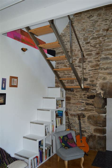 escalier sapin quart tournant best 25 escalier 2 quart tournant ideas on escalier quart tournant garde corps en