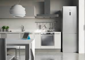 Candy Protagonist At Ifa 2016  Home Appliances World