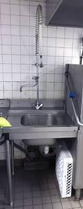 Machine A Laver Vaisselle : machine a laver la vaisselle professionnel de marque ~ Dailycaller-alerts.com Idées de Décoration