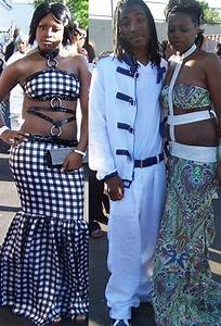 ghetto prom dresses ratchet city pinterest words With ghetto wedding dresses