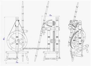 PDF DIY Spinning Wheel Woodworking Plans Download routers