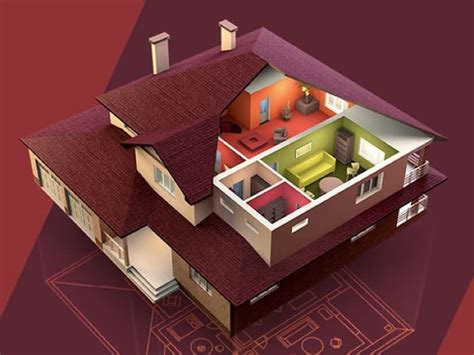 Live Home 3d : Live Home 3d Pro For Mac, Save 64%