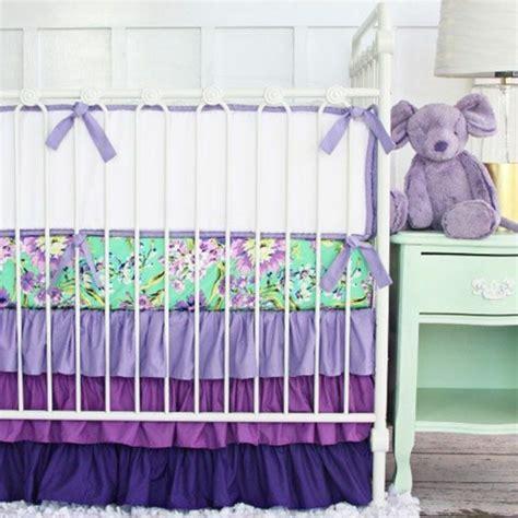 tour de lit bebe violet tour de lit violet bebe 28 images tour de lit pastel pu 233 riculture bons plans b 233 b 233