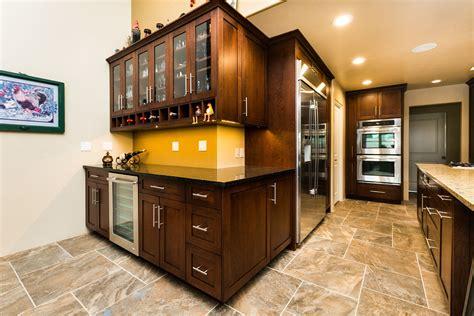 Kitchen Remodel Albuquerque by Kitchen Remodel Albuquerque Property Kitchen Remodeling