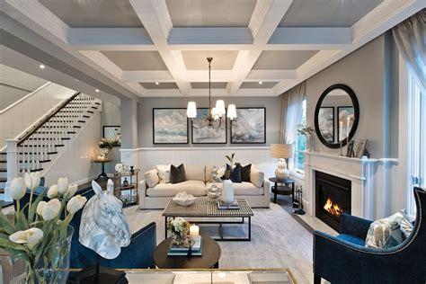 sophisticated formal lounge   astor grange