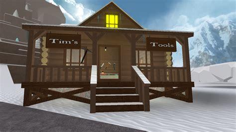 tims tools roblox snow shoveling simulator wiki
