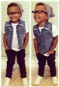 Too cut little swagger lol | Baby fever | Pinterest | Boys ...