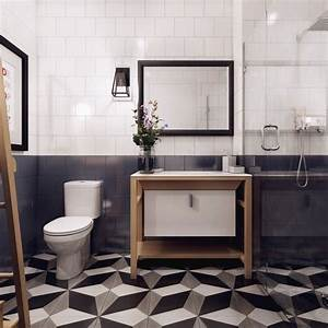 2020 best images about bathroom designs on pinterest for Bathroom discount fulham