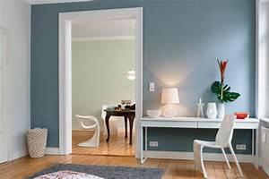 Wandfarben Brauntöne Wohnzimmer : wandfarben selbstgemacht oder vom profi livvi de ~ Markanthonyermac.com Haus und Dekorationen