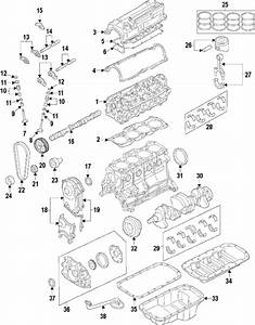 1989 Mazda B2200 Engine Parts Diagram Wiring Schematic