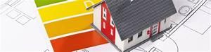 Steuern Sparen Mit Immobilien : steuern geld sparen mit wohneigentum ~ Lizthompson.info Haus und Dekorationen