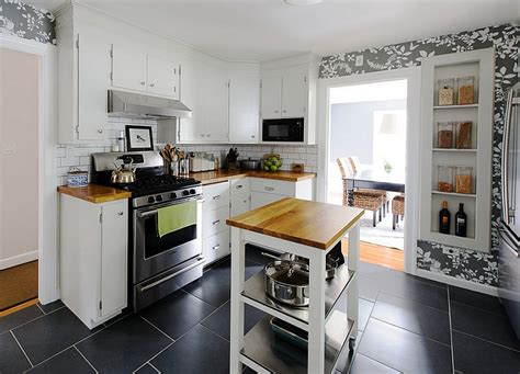 kitchen island for small space mobile kitchen islands ideas and inspirations