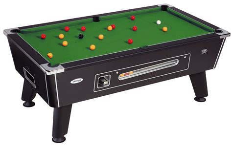 Slate Bed Pool Table Buyer's Guide  Liberty Games